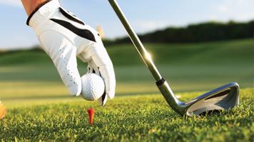 Men_golf