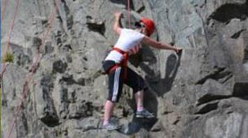 Rock_climbing4