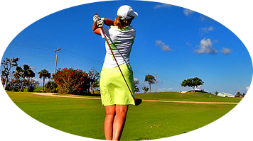 W_golfing