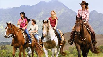 horse_riding
