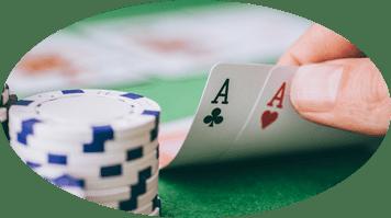 Poker1-min