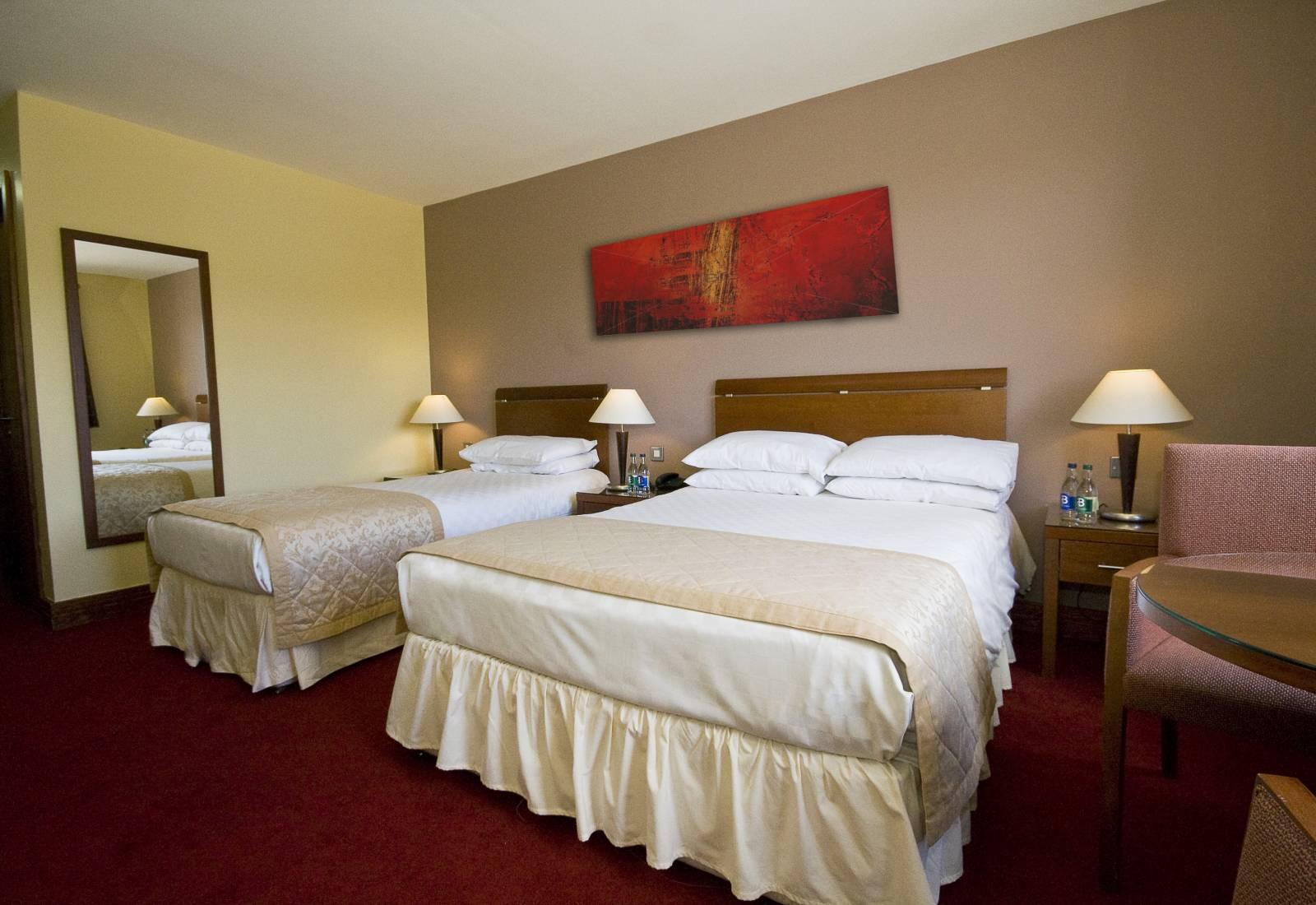 standard_bedroom-1600x1100