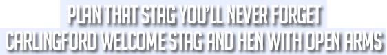 Stag_slider_text