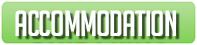 Accommodation_slider_btn