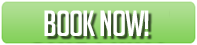 BookNow_Slider1_btn
