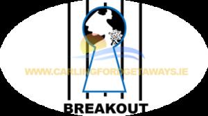 BreakOut_carlingfordhenandstag2
