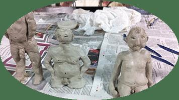 Sculpt-a-Man_CHNS-min