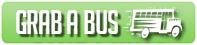 Bus_Button