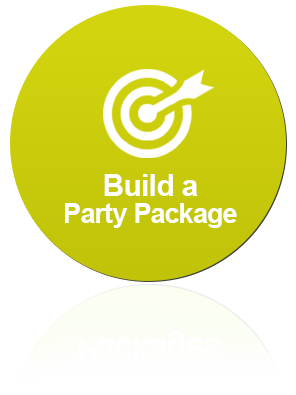 Packagecircle_button