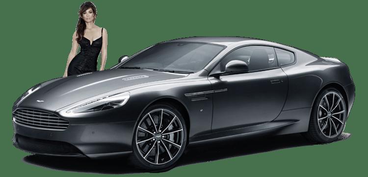 ascartransparent-Bond-Girl2-min