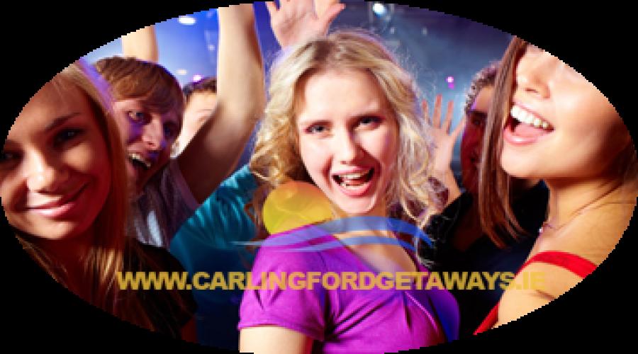 Carlingford-Pub-Crawl_Henandstag