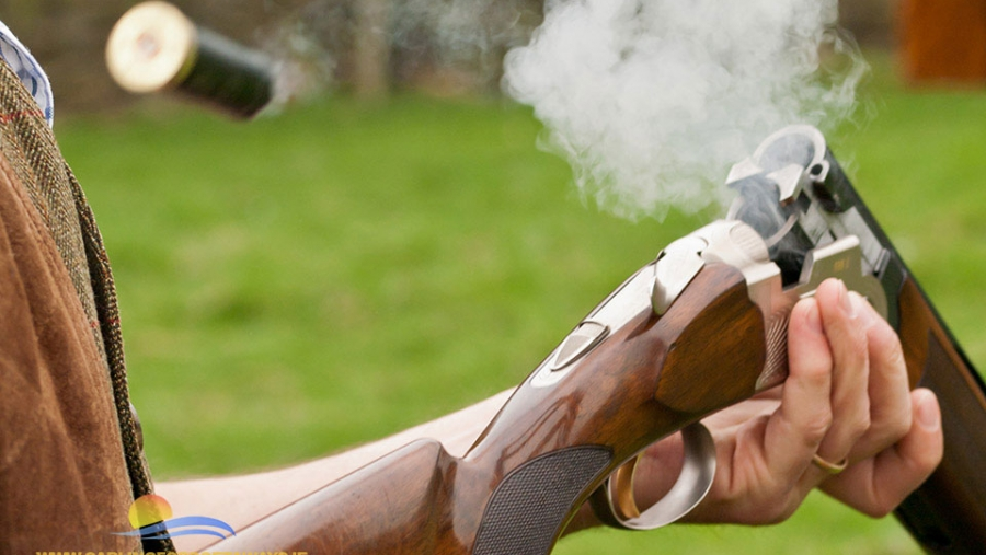 ClayPigeon_pic2