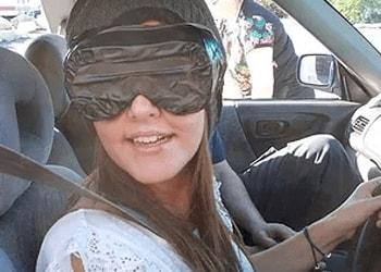 Hen Blind driving123-min