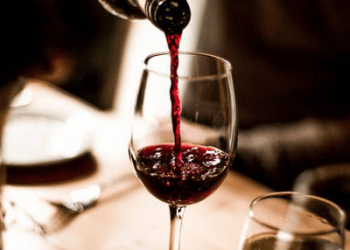 Winepic2-min